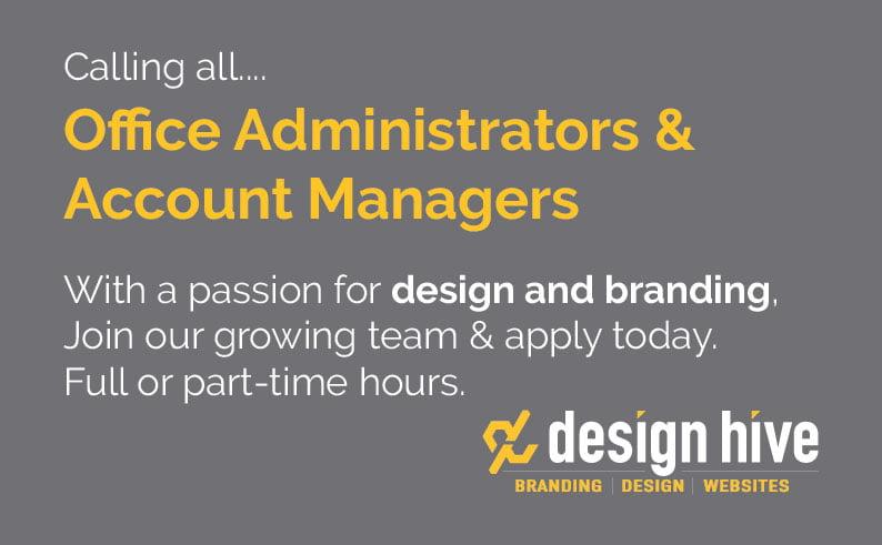 Vacancy-Admin-Assistant-Account-Manager-Highbridge-Somerset